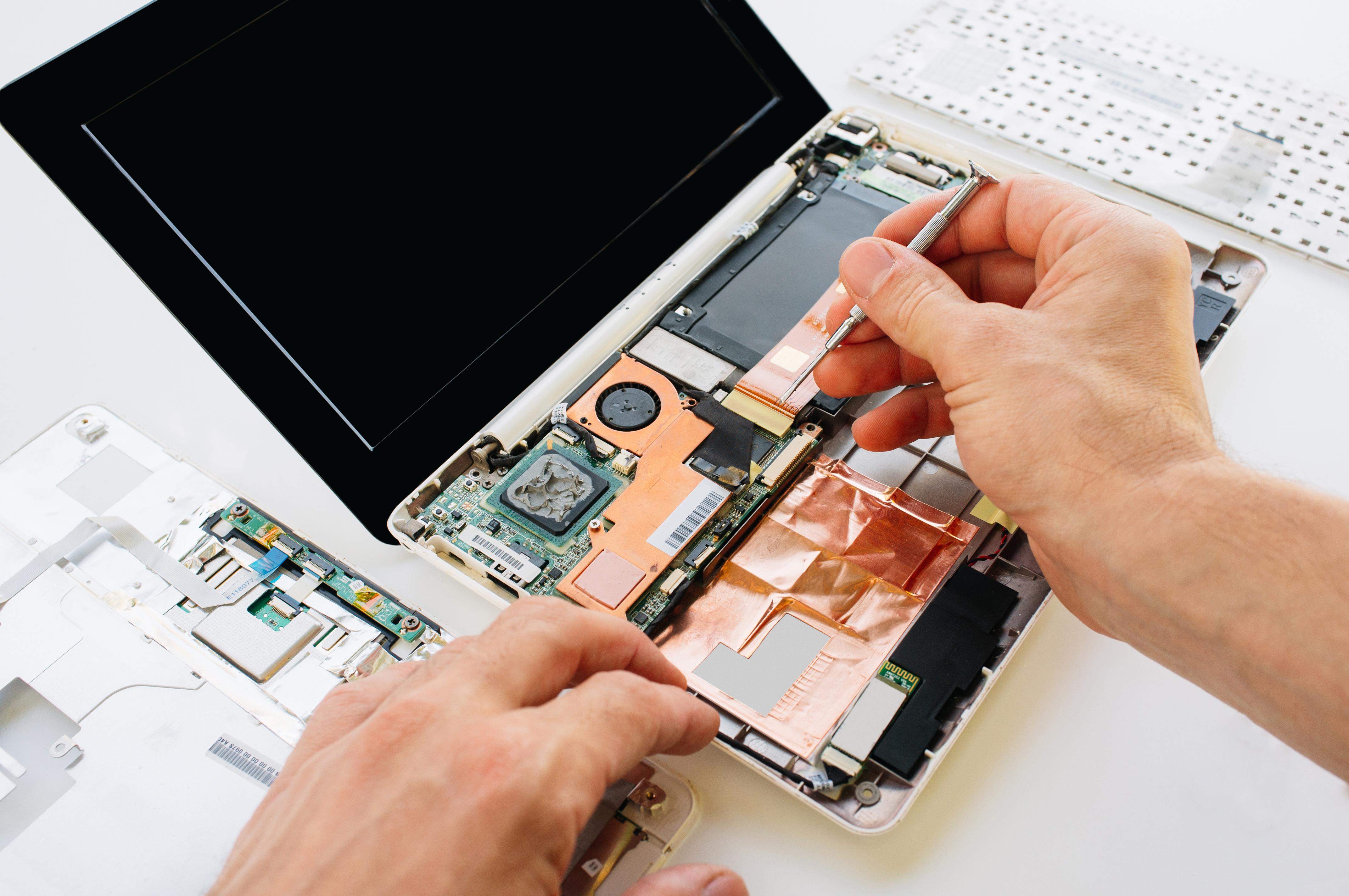 Image result for laptop repair